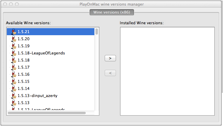 playOnMac_wine_version