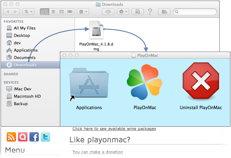 playonmac_like
