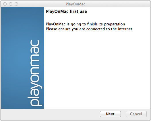 playonmac_start