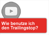 mt4_trailingstop