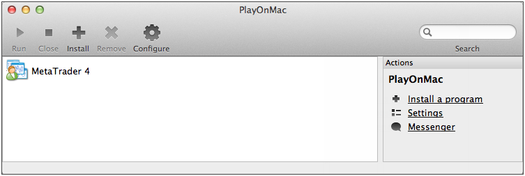 metatrader_4_playOnMac